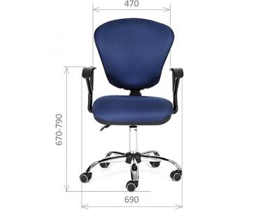 Chairman-350-(4)