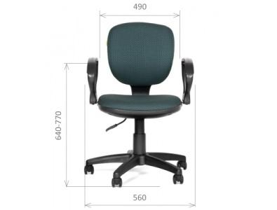 Chairman-687-N-(4)