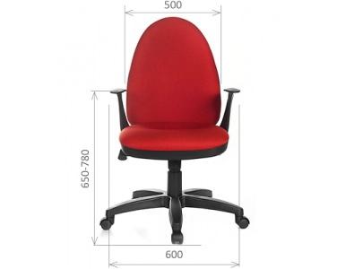 Chairman-805-(4)