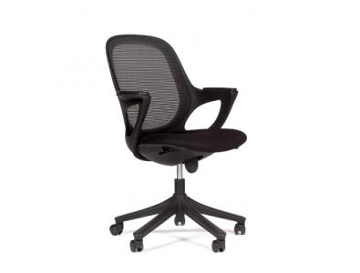 Chairman-820-Black-(1)