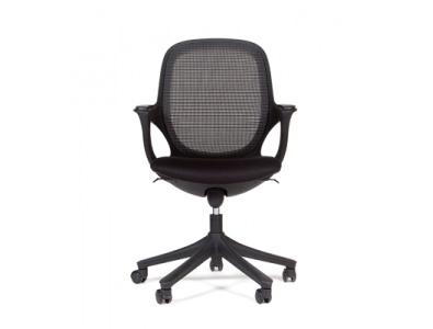 Chairman-820-Black-(2)
