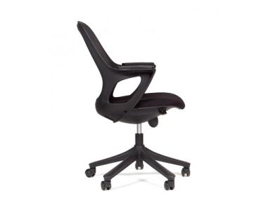 Chairman-820-Black-(3)