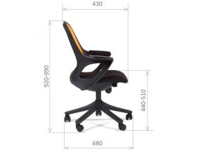 Chairman-820-Black-(8)