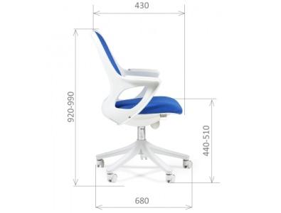 Chairman-820-White-(8)