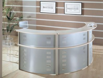 Stojka-resepshn-Stimul-Bonus-iz-DSP-fasad-metall